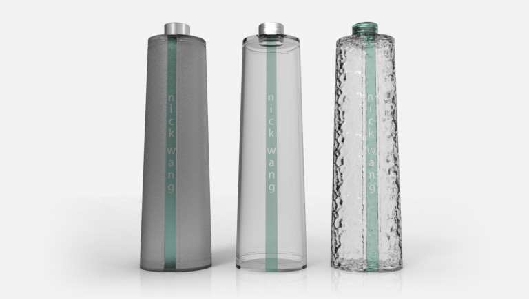 EFFIT Water Bottle website image project landscape 5